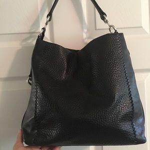 Brighton Hobo Bag